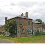 clitterhouse